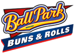 Ball Park Buns & Rolls Homepage